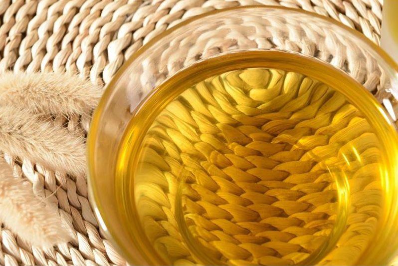 factory outlet thoughts on factory outlets Tutto quello che c'è da sapere sull'olio di semi di tè ...