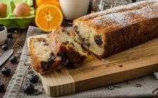 plumcake-allo-yogurt-mirtilli-e-arancia-18-080