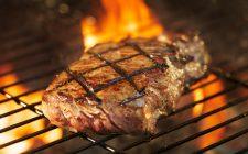 Cotture della carne: i tempi per ogni tipo