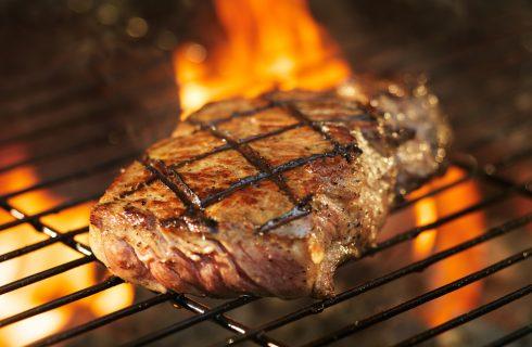 Cotture della carne: i tempi per ogni tipologia