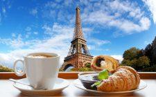 10 città dove si mangia meglio al mondo