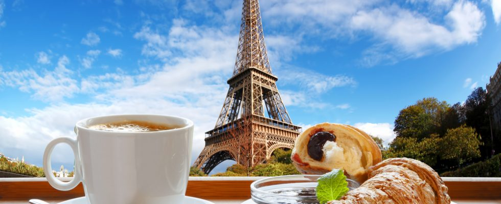 Tripadvisor: 10 città dove si mangia meglio al mondo
