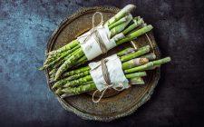 Prima che finiscano: 10 piatti agli asparagi