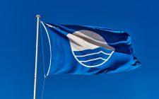 Bandiere blu: dove mangiare nei dintorni