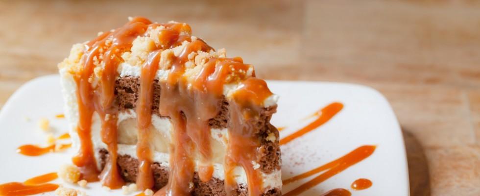 4 torte che puoi fare con le caramelle mou