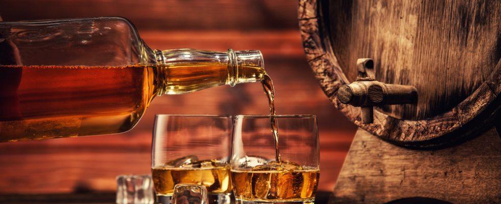 Quelli di una volta: 6 liquori dimenticati