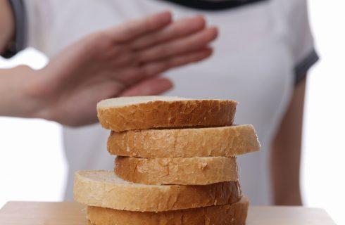 Il glutine fa male? Verità e falsi miti