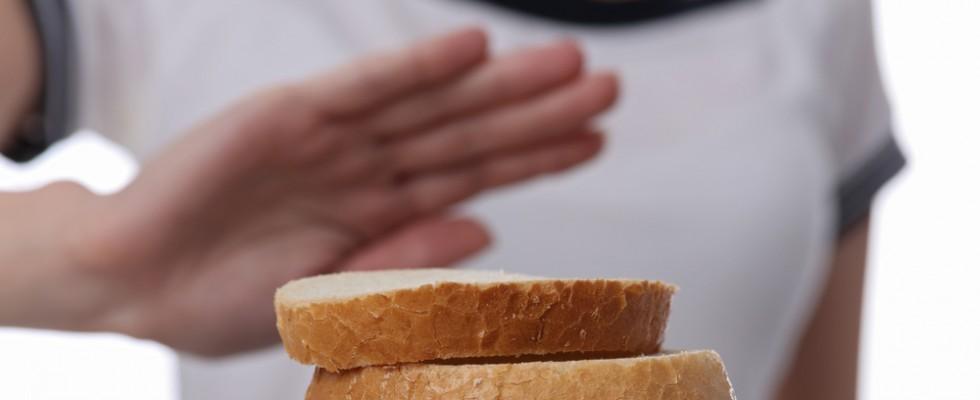 Miti da sfatare: il glutine fa male?