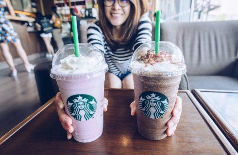 Starbucks arriva a Milano a settembre