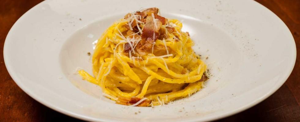 Slow Food celebra le osterie di Roma: Osteria! Social Food