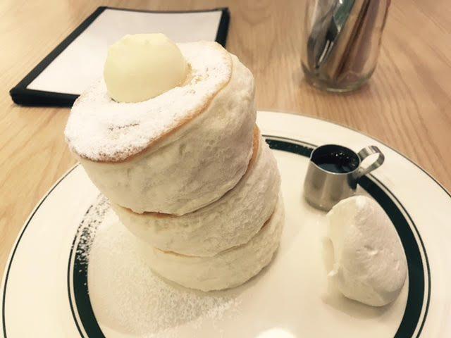 souffle-pancakes-gram