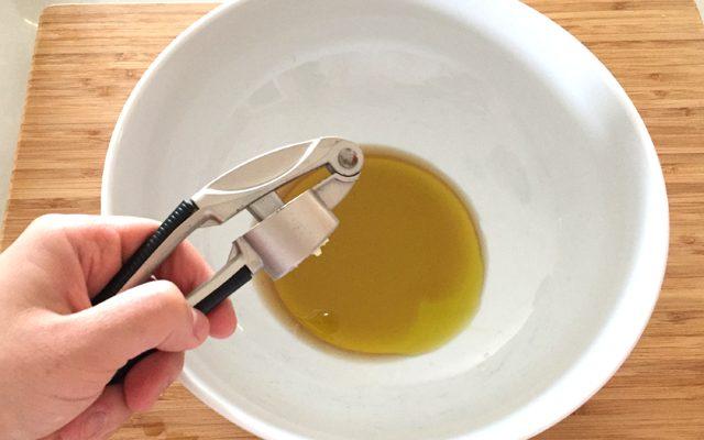 spaghettoni-con-colatura-di-alici-1