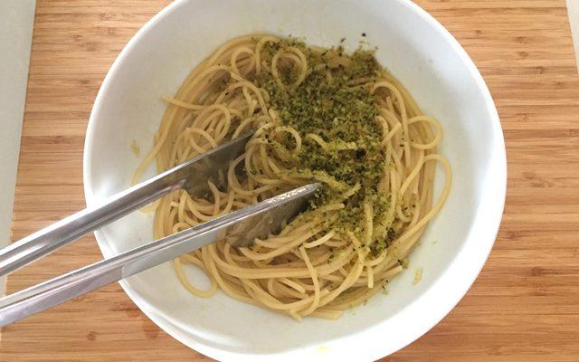 spaghettoni-con-colatura-di-alici-4