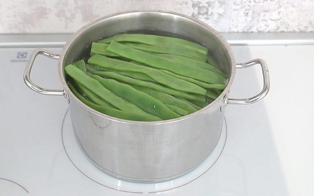 taccole-al-forno-step-2