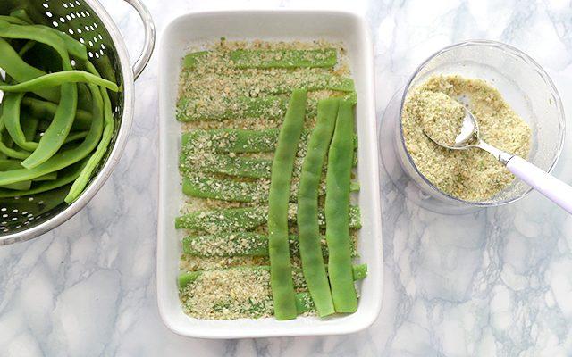 taccole-al-forno-step-4