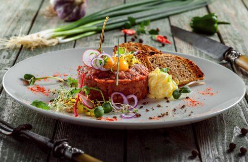 Secondi piatti di carne, le immagini e le ricette più gustose