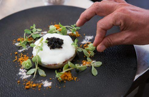 Manca pochissimo a Taste of Milano 2018: ecco chi sono gli chef