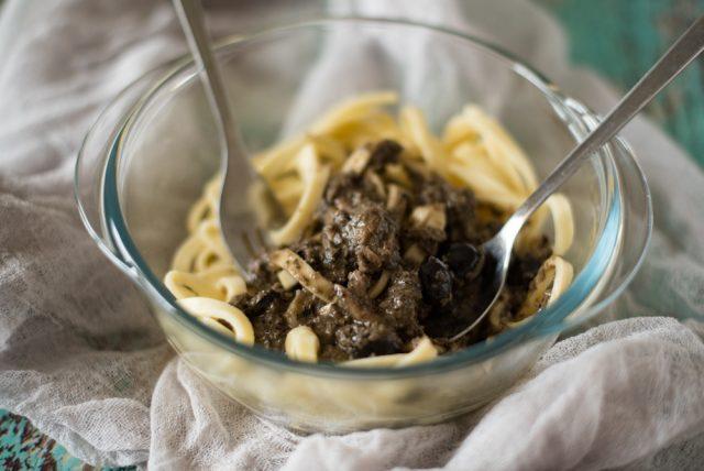 tonnarelli-pesto-di-olive-4