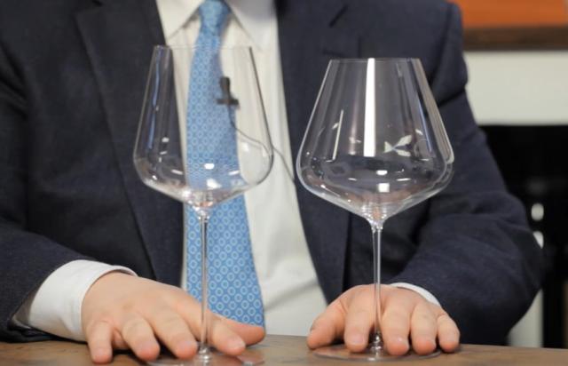 vino-da-tavola