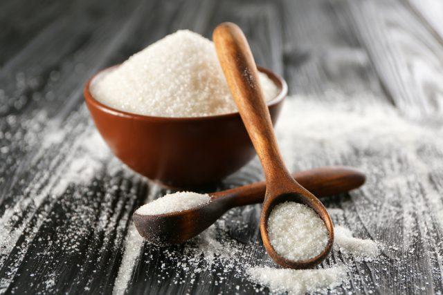 zucchero-aromatizzato-a1616