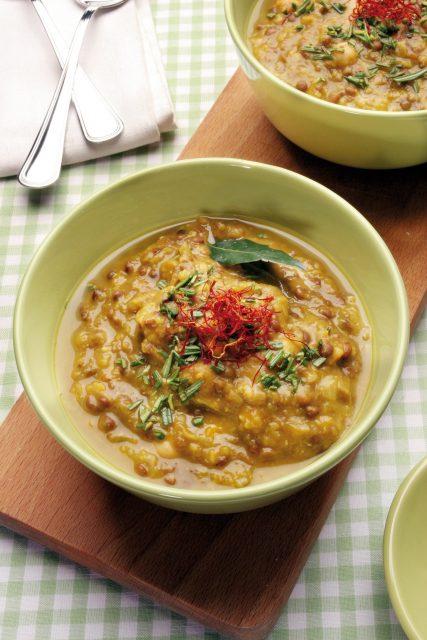 zuppa-di-ceci-e-lenticchie_a1763