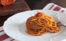 070-18-spaghetti-al-ragu-di-nduja