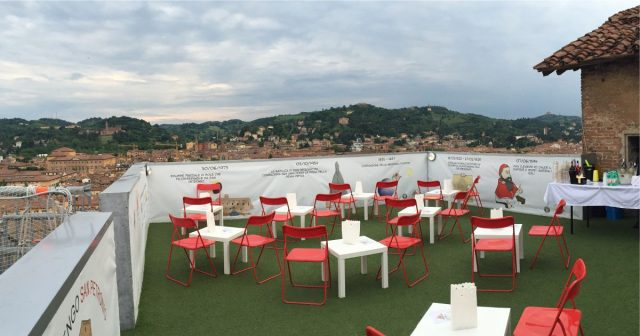 aperitivi-in-terrazza