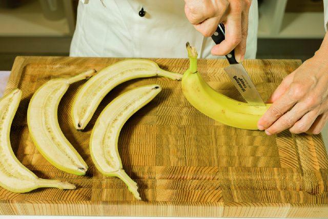banane-grigliate-con-salsa-di-caramello-a1847-1