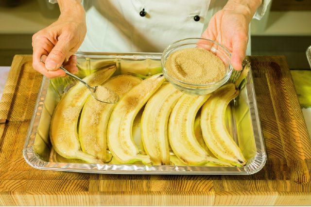 banane-grigliate-con-salsa-di-caramello-a1847-2