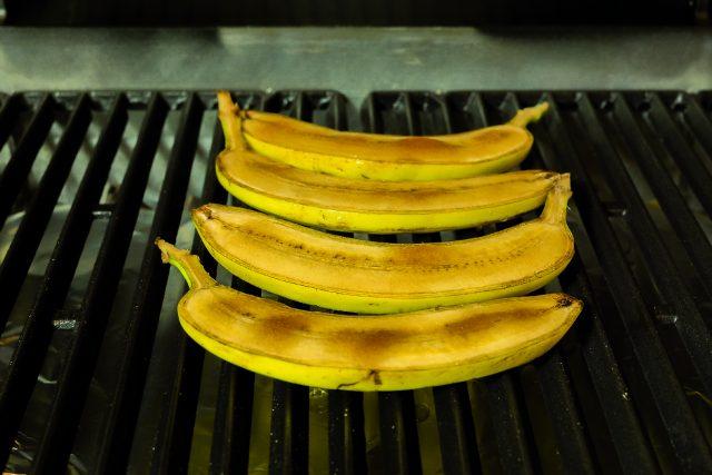 banane-grigliate-con-salsa-di-caramello-a1847-3