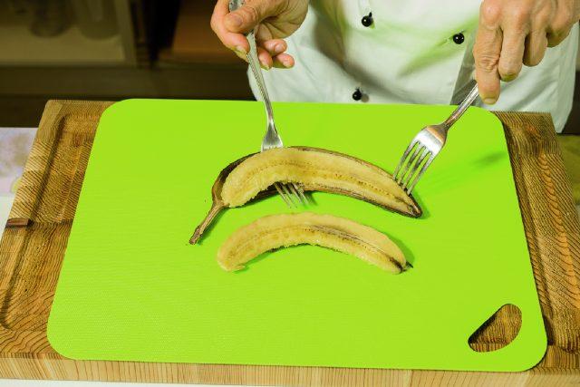 banane-grigliate-con-salsa-di-caramello-a1847-4