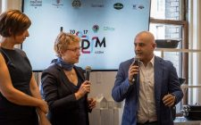 LSDM 2018 a New York: siete pronti?