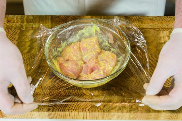 bocconcini-di-pollo-e-pancetta-marinati-alla-senape-su-riso-integrale-a-1855-5