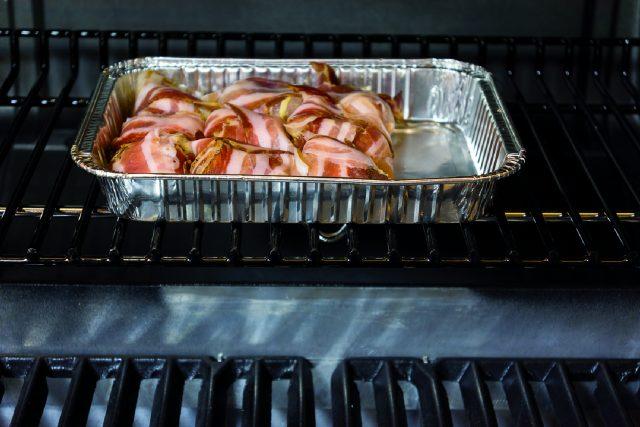 bocconcini-di-pollo-e-pancetta-marinati-alla-senape-su-riso-integrale-a-1855-8