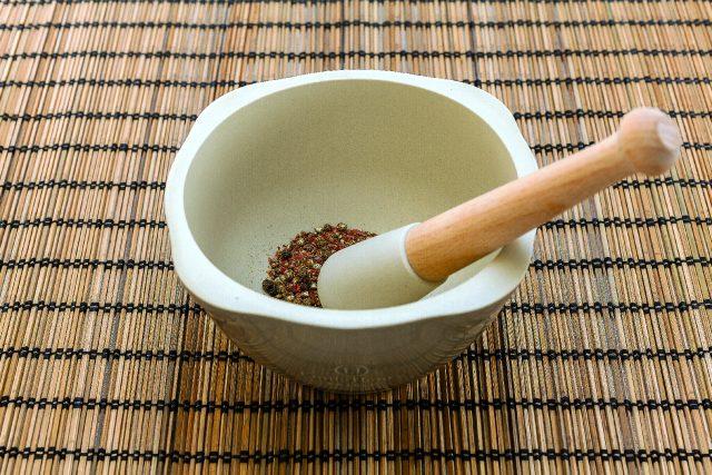 burro-aromatizzato-ai-tre-pepi-a1859-2