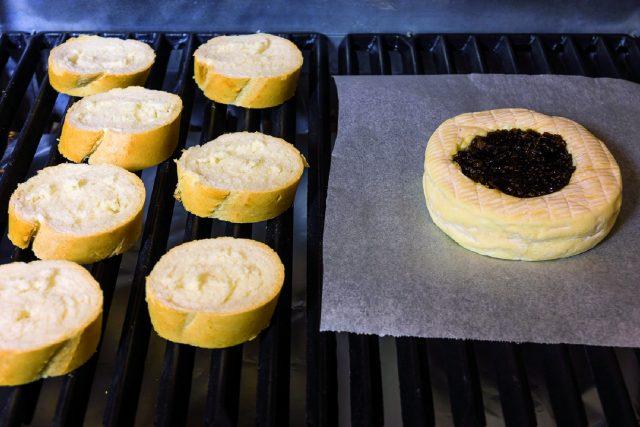 camembert-fondant-con-crostini-di-baguette-croccanti-a1839-5