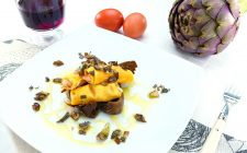 cannelloni-gamberi-e-carciofi-a1851-14