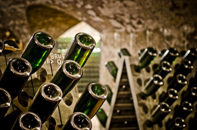 cantine-in-franciacorta-12