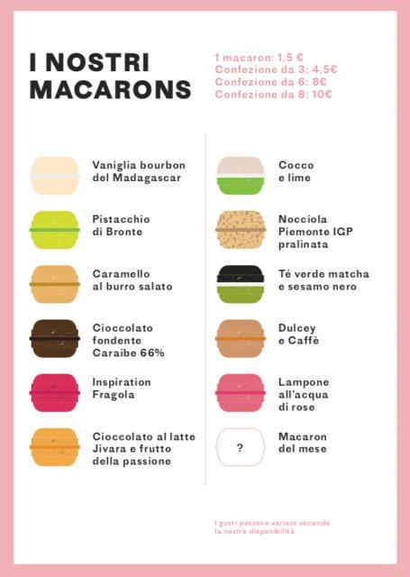 charlotte-macaron