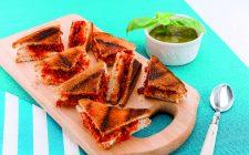 club-sandwich-gourmet-con-nduja-caprino-miele-e-salsa-di-basilico-e-noci-a1926-5