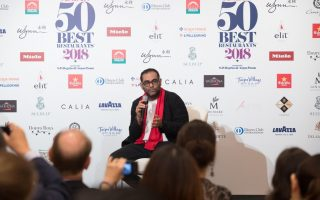 World's 50 Best Restaurants 2018: i nostri pronostici e i ristoranti dal 51 al 100