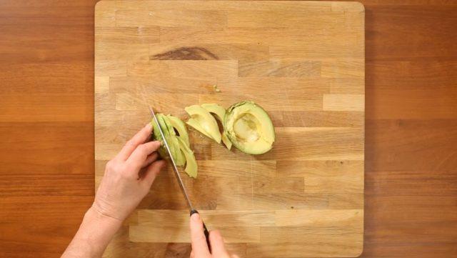 insalata-di-farro-salmone-e-avocado-step-2