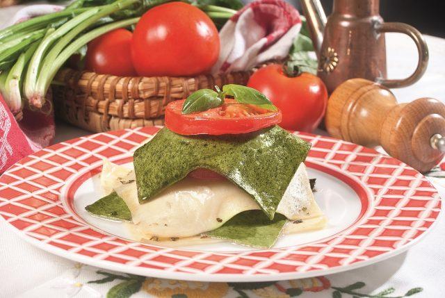 lasagne-bicolore-alla-caprese_a412