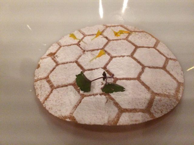 miele-e-polline-1