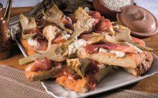 pizza-senza-lievito_a21