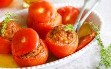 pomodori-ripieni-di-carne-still