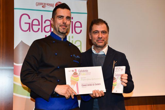 premiazione-gelaterie-2017-034