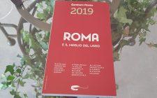 presentazione-guida-roma