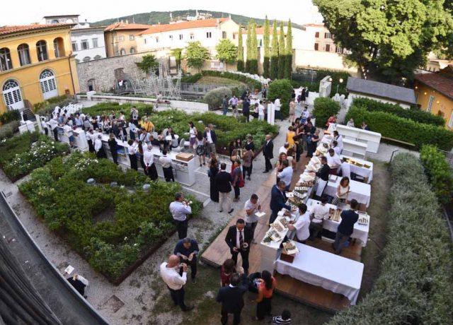 rid-eatprato-giardino-buonamici-tot