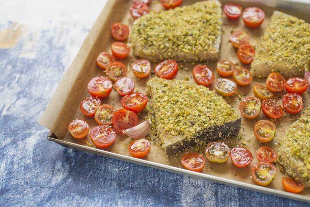 step-3-pesce-spada-in-crosta-di-pistacchi